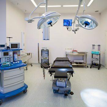 Где делать маммопластику?