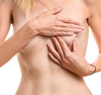 Проблемы маммопластики