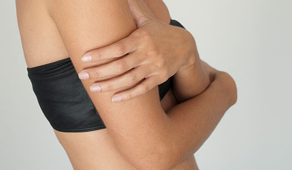 Как проходит восстановление после маммопластики?